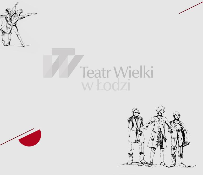(Polski) Czy wiecie, że… Wyobraźnia czy… kalkulacja?