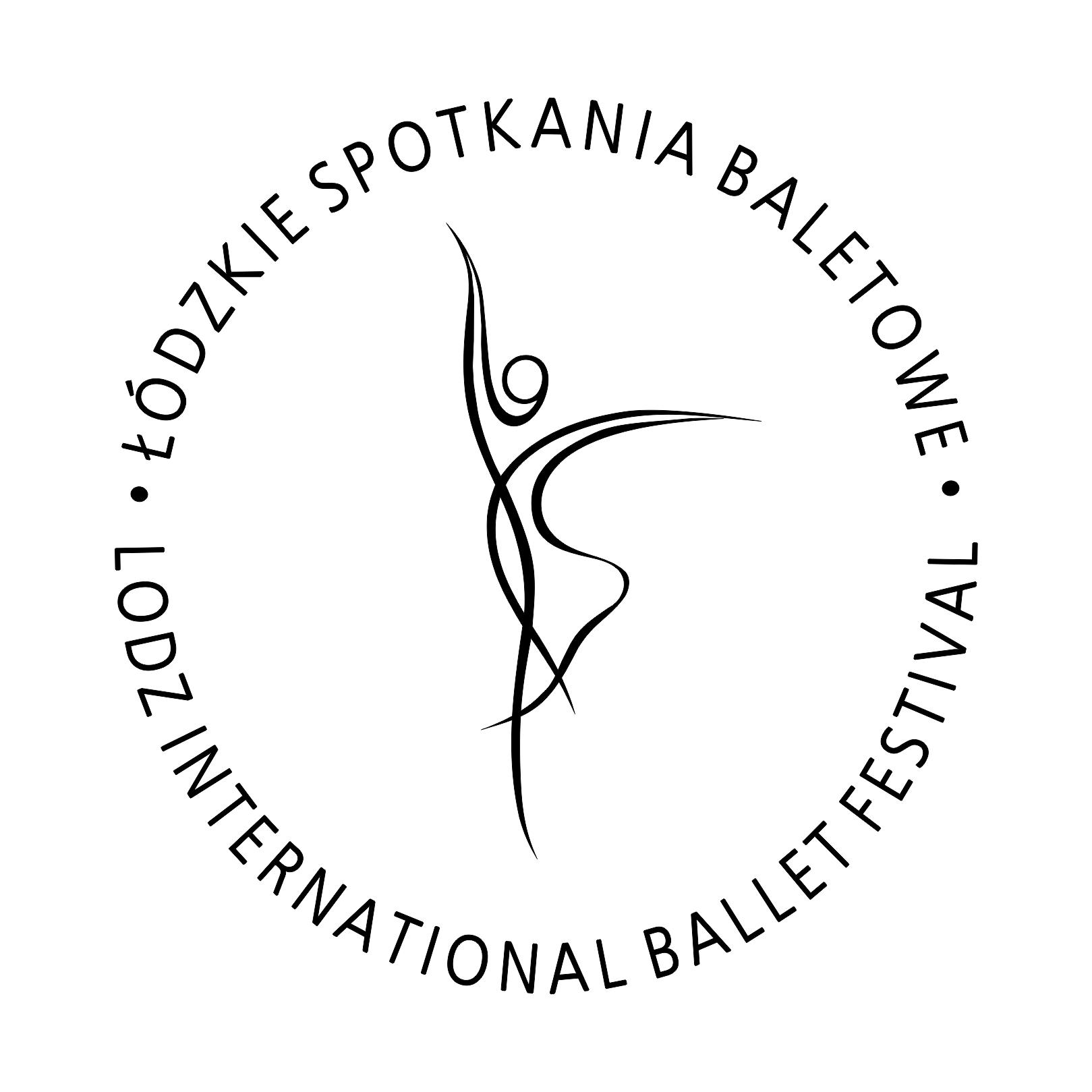 [:pl]Festiwal Łódzkie Spotkania Baletowe[:de]Das Festival Lodzer Ballett-Treffen[:en]Lodz Ballet Festival[:ru]Фестиваль Лодзинские балетные встречи[:]