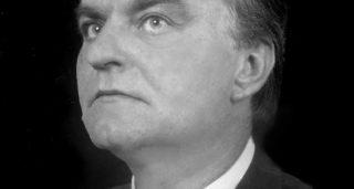(Polski) Odszedł Kazimierz Wiencek