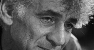 (Polski) CZY WIECIE, ŻE… Bernstein w Waszyngtonie i… u nas